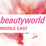 beautyworld_me