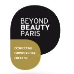 beyondbeauty_paris