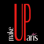 makeupin_paris