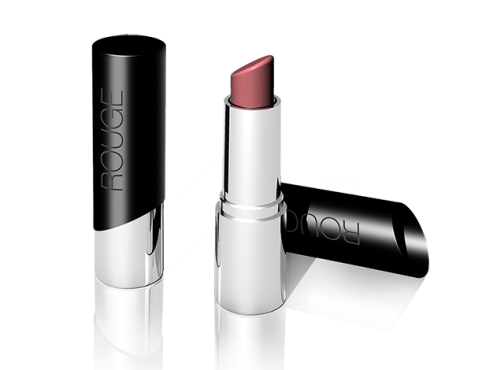 ROSSETTO ROUGE
