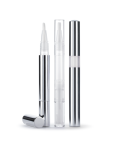 TWIST PEN 2ML