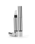 TWIST PEN 1,4 ML